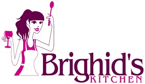 Brighid's Kitchen