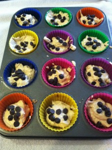 pb10 pudding cups