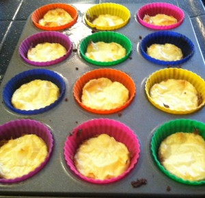 cupcake cups4