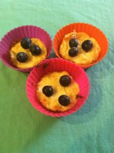cupcake cups23 023