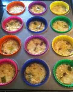 tofu12 cupcake baking cups